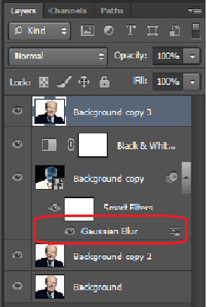 Gaussian-blur-option-to-go-back-to-adjust-later