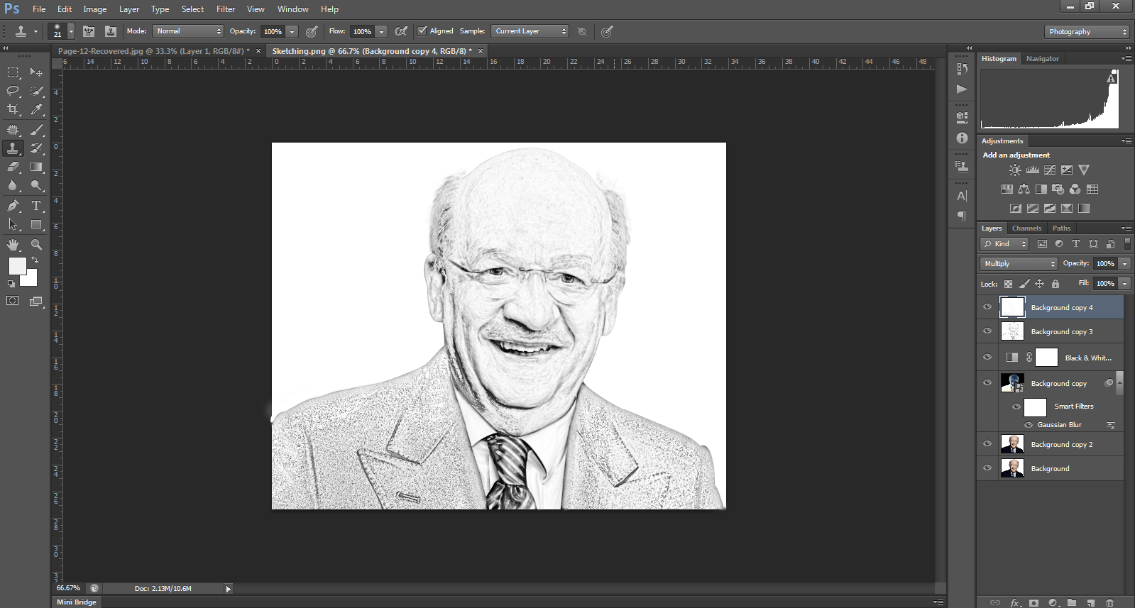 Got-original-line-drawing-image1