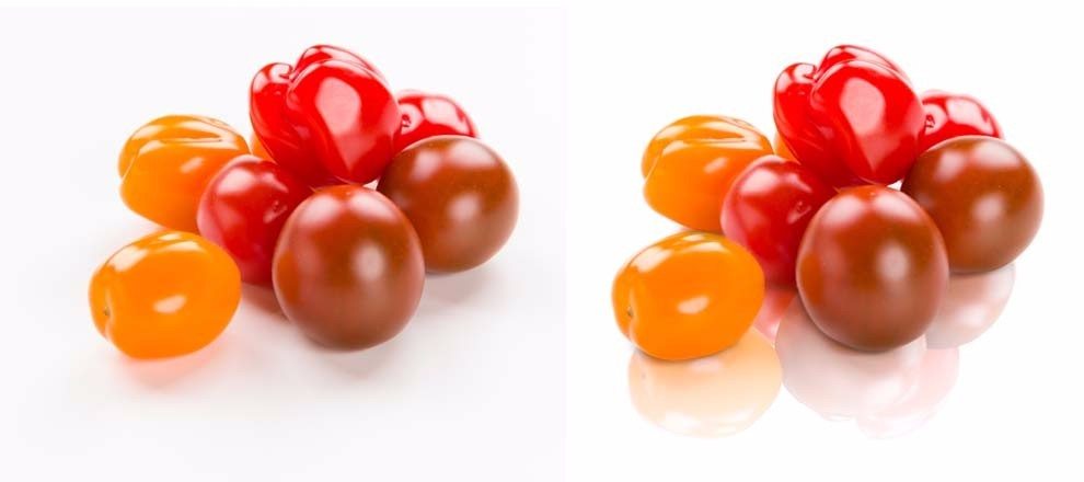 Image shading services | Clipping Path Source