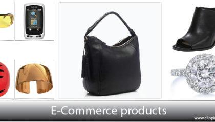 Ecommerce p[product image editing