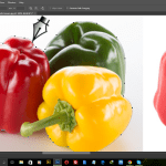 How-to-do-Clipping-Path