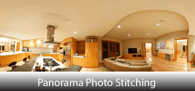 Panaromic-Photo-Stitching_1