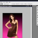 eraser-tool-in-photoshop