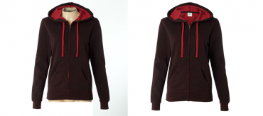 Ghost Mannequin Service | Clipping Path Source