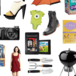 4 IMPORTANT TIPS FOR OPTIMIZING AMAZON PRODUCT IMAGES