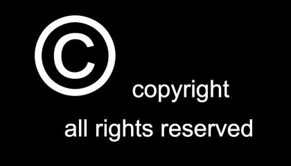 image copyright