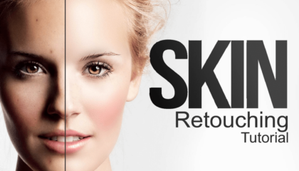 Photo Retouching Clipping Path Source Tutorials