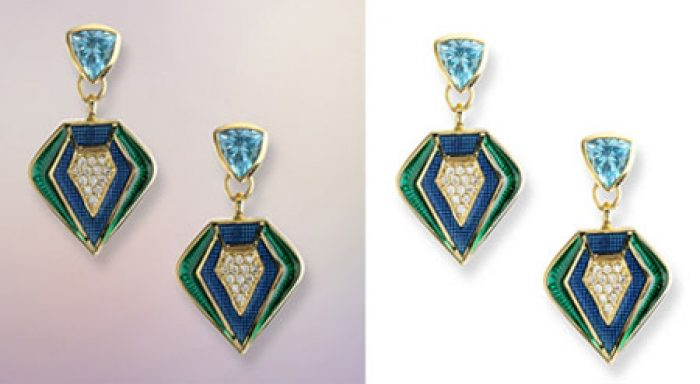 Jewellery Photo Retouching   Jewellery is the most vital element for the women to make themselves very attractive and beautiful. And also people are preferring them buying online, so the product itself should be very attractive and appealing. We the Clipping Path Source is doing that time consuming and complex task more easily with our experts within the shortest time. We also remove background from Jewellery Product photo   Clipping Path Source