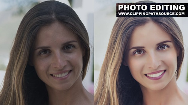 Photoshop Retouching service, hing end retouching images | We have been providing all kind of beauty retouching services since 12 years. | Clipping Path Source